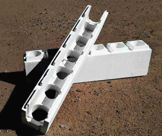 Polystyrene-Blocks-Example