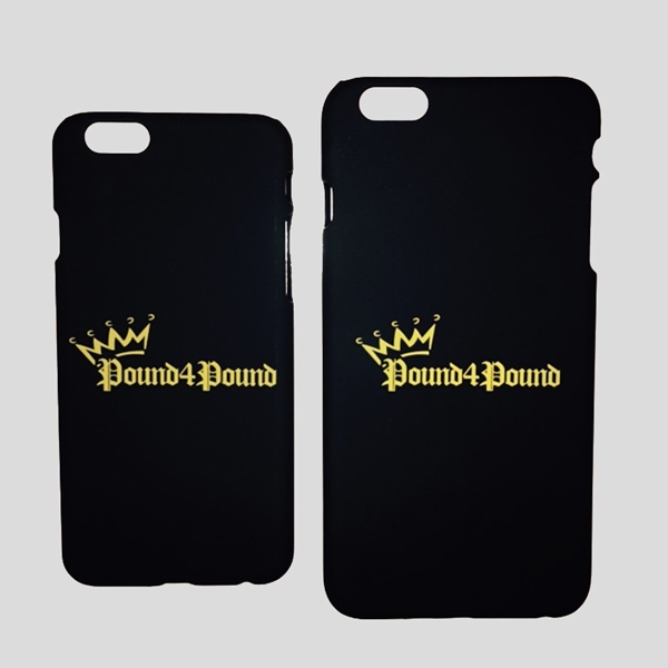 iPhone 6 / iPhone 6 plus Case