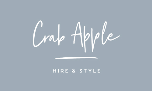 Crab-Apple-Hire-&-Style