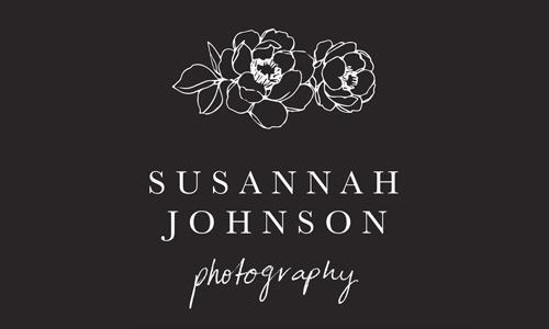 Susannah-Johnson-Photography