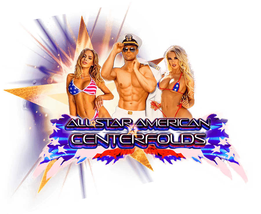 Male & Female Strippers Lake Tahoe, Reno, Sacramento, Las Vegas, All-American Centerfolds