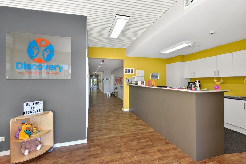port-macquarie-childcare-1