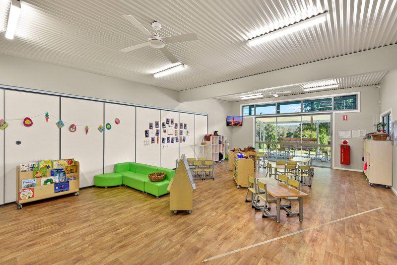 port-macquarie-childcare-3
