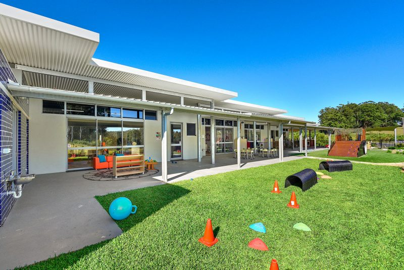 port-macquarie-childcare-5