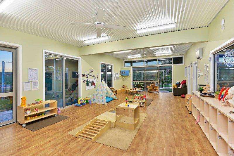 sovereign-hills-childcare-5