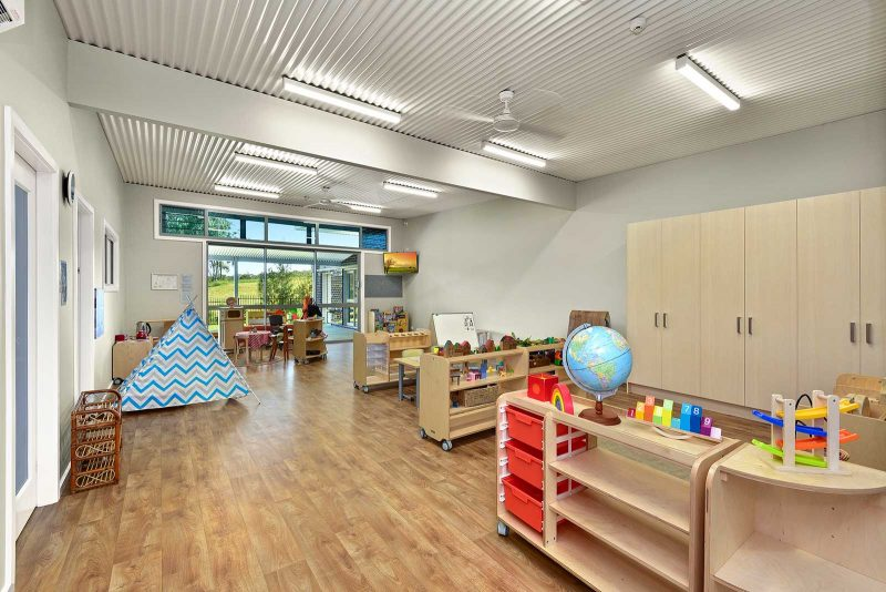 sovereign-hills-daycare-2