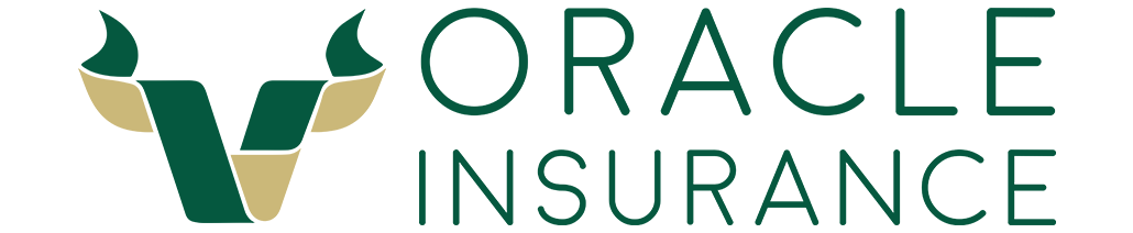 Oracle Insurance Group