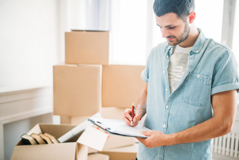 The Best Renters Insurance Policies Cover You In These 5 Emergencies