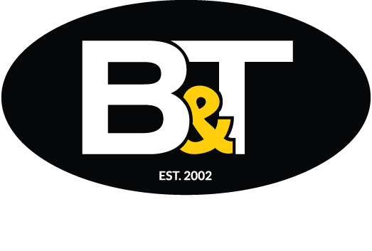 B&T Electric