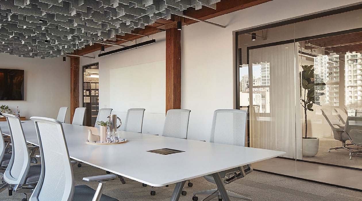 936 W Fulton Conference Room