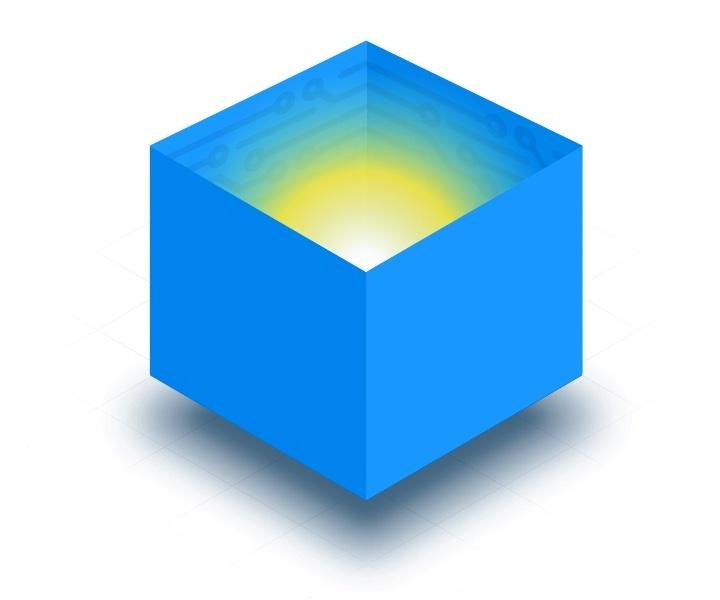 GoLoop - Powerful Route Optimisation & Fleet Scheduling API