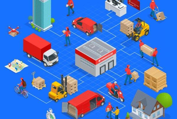 GoLoop-Route-Optimisation-Automation-Software-Australia