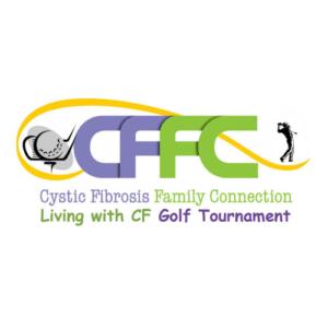 cffc_golf_slide