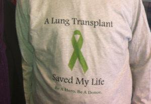 lung-txp-shirt_rev
