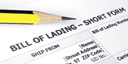 Bill-of-Lading-1