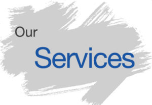 services-home