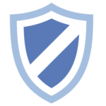 shield-clipart-protection