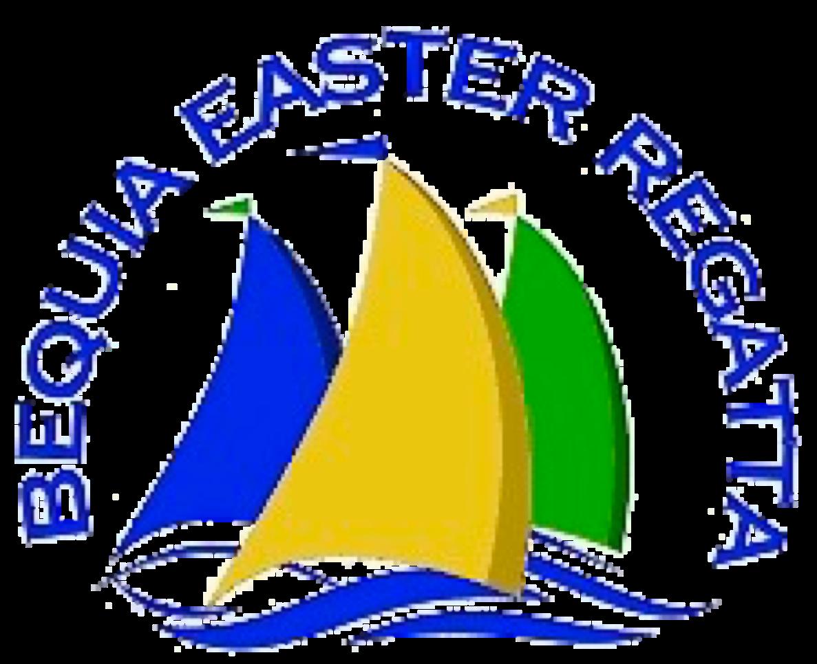 Bequia Logo