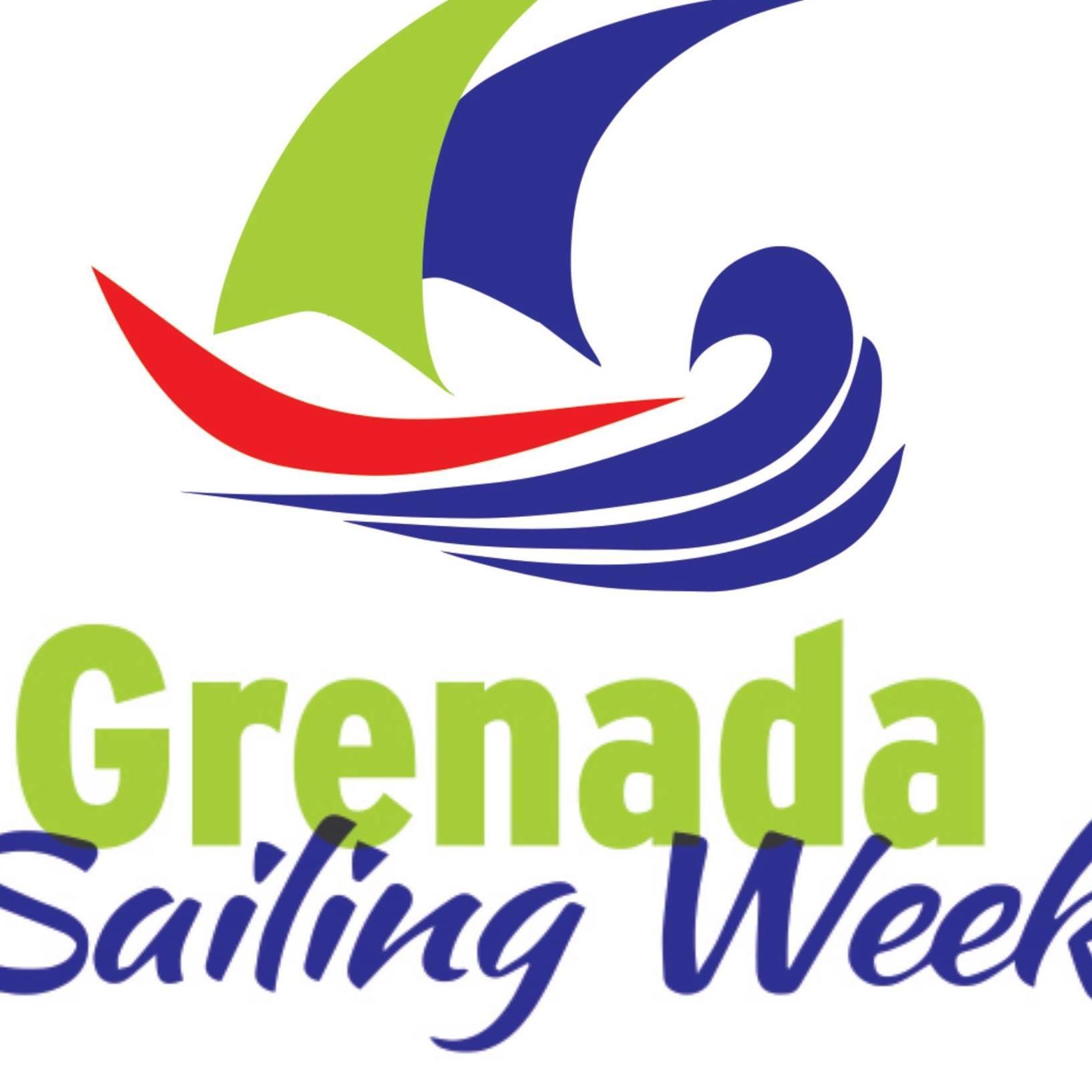 Grenada-Sailing-Week