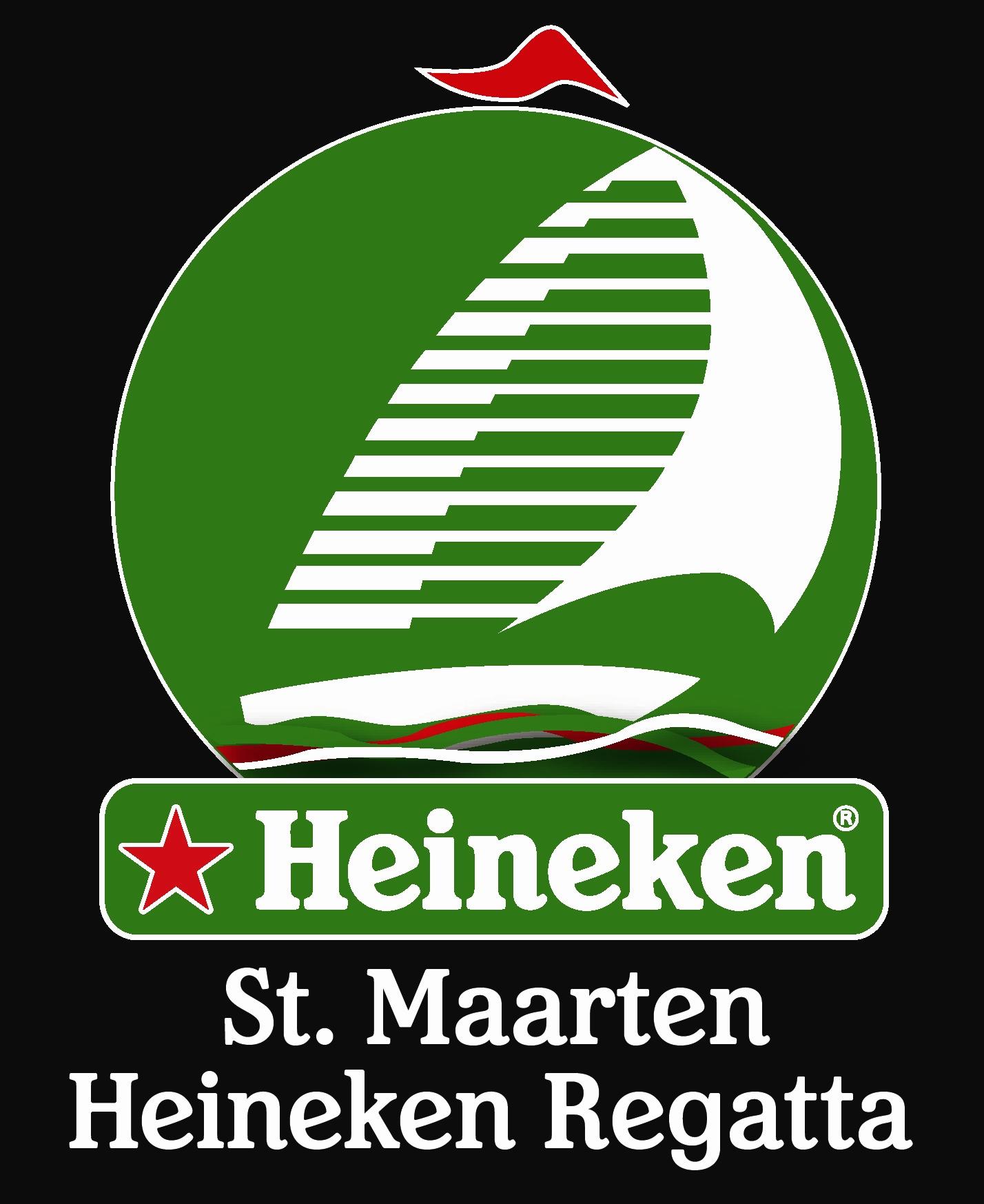 Heineken_Regatta_logo_black