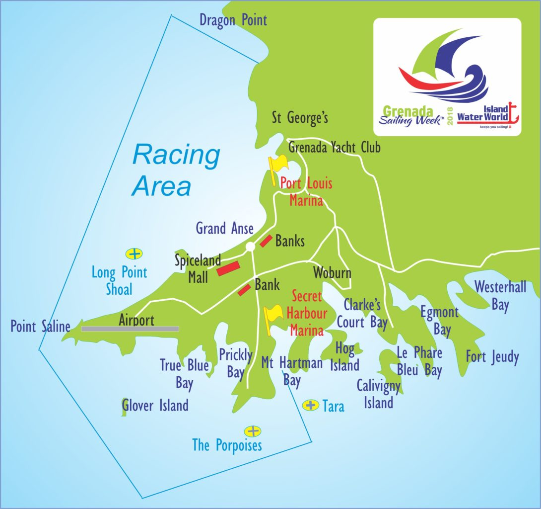 map-race-area-venues-2018