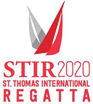 stir-2020