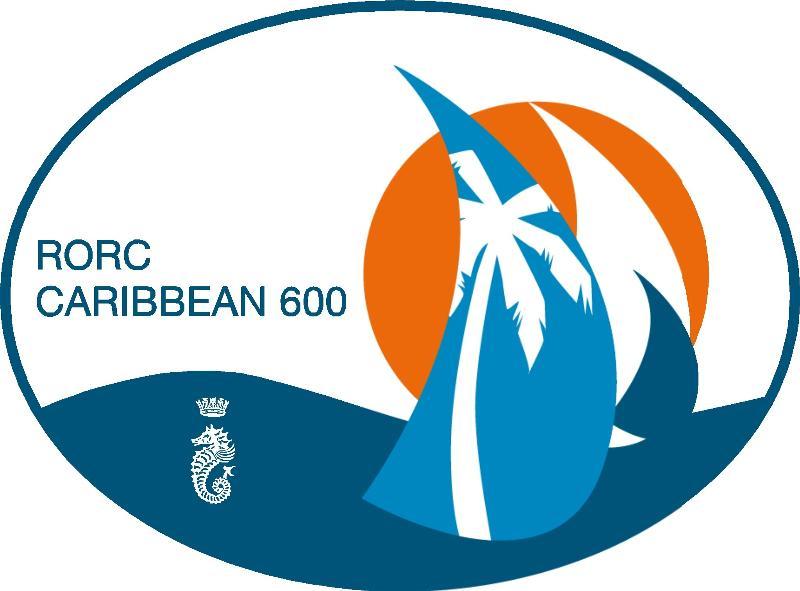 RORC 600