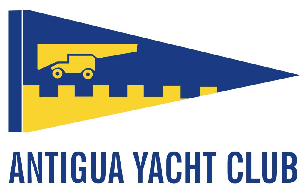 AYC-Logo-1024x640