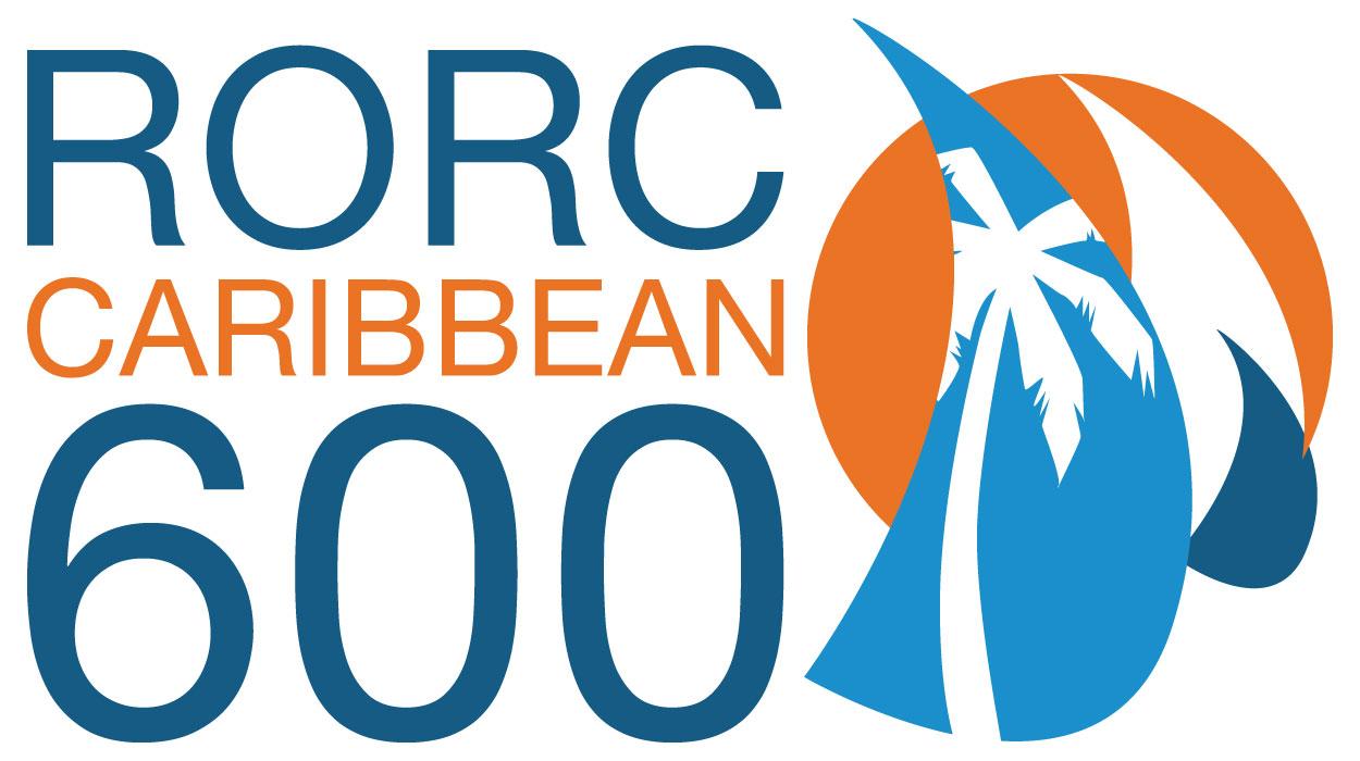 rorc-caribbean-600-logo