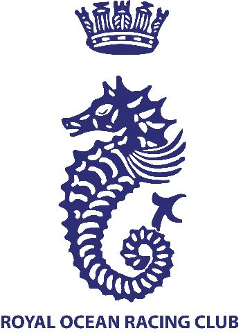 royal-ocean-racing-club-underneath-seahorse