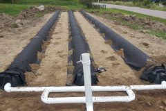 Septic System Leach Field Installation and Repairs North Bay 5