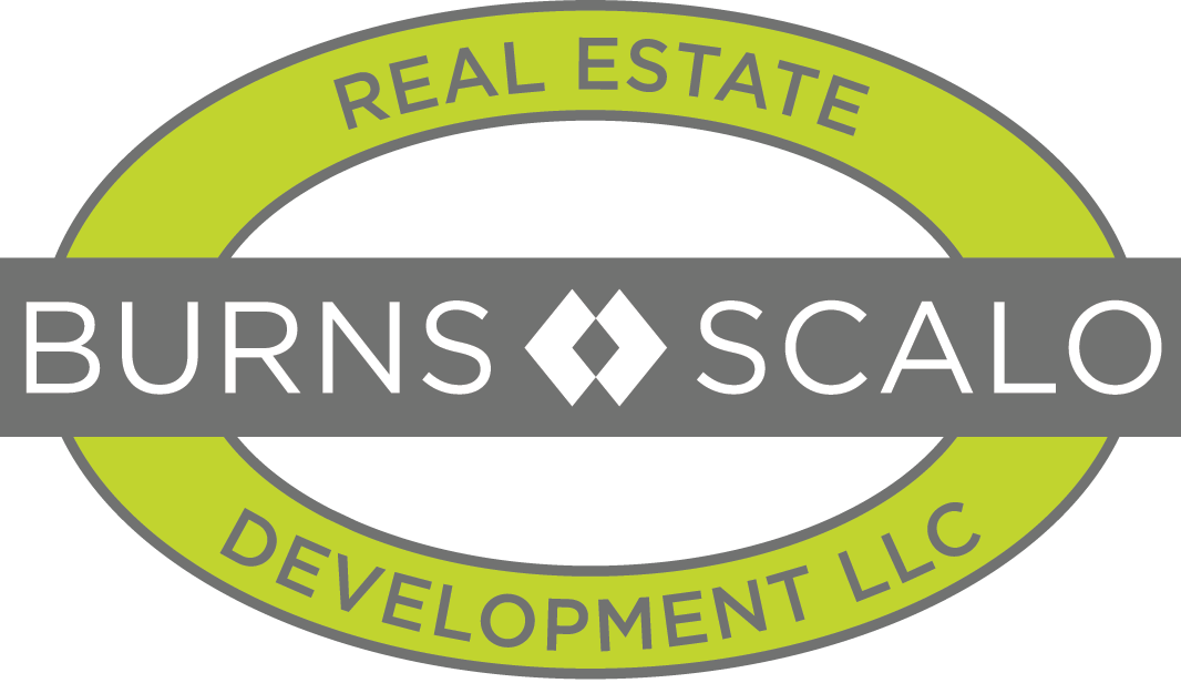 Burns Scalo Development