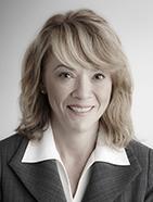 Donna Leitch