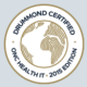 The-Shams-Group-drummond-2015-edition