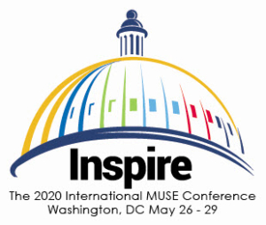 Inspire 2020 Logo_MUSE_International_Conference