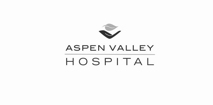Aspen Valley Hospital (AVH)
