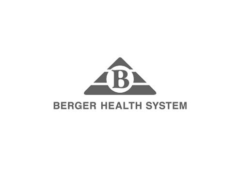 Berger Health System