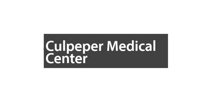 Culpeper Medical Center