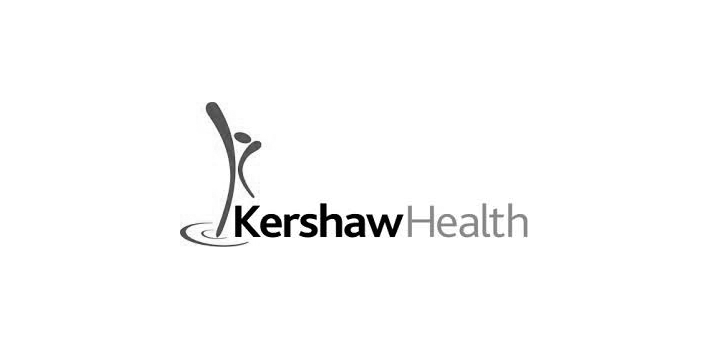 KershawHealth Medical Center