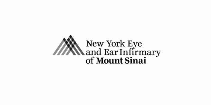 New York Eye and Ear Infirmary of Mount Sinai (NYEE)