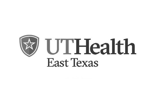 Northeast Texas Regional Healthcare