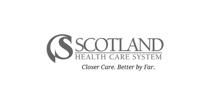 Scotland Health Care System
