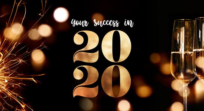 The Shams Group (TSG) success 2020