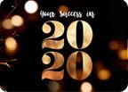 TSG success 2020