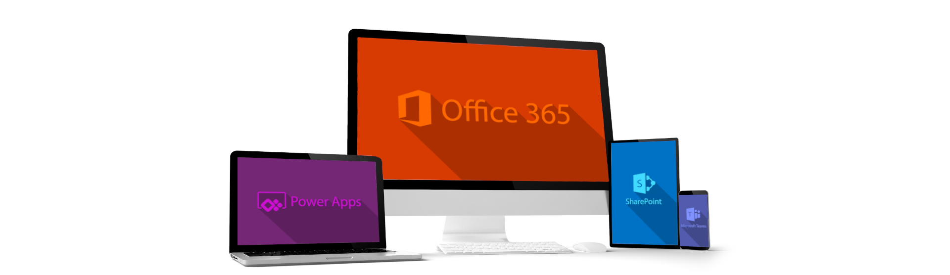 Office 365 with Azure