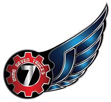 wing7trucks