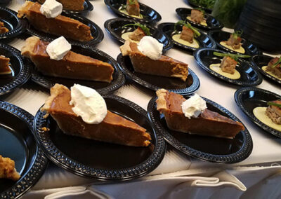 pumpkin-pie-and-pork-belly-preview_orig