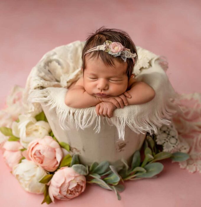 Baby-Newborn-photography-studio-litchfield-az