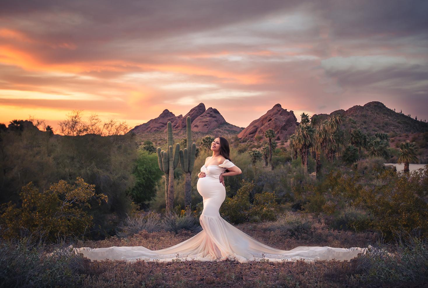 Maternity-Photography-studio-peoria