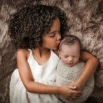 Newborn-photographers-glendale-az